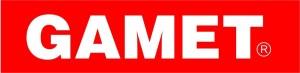 gamet-logo1