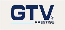 gtv-prestige_logo