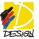 logo d light