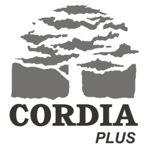 logo_cordia
