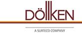 Doellken_Group_logo