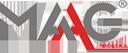 logo_maag_normal