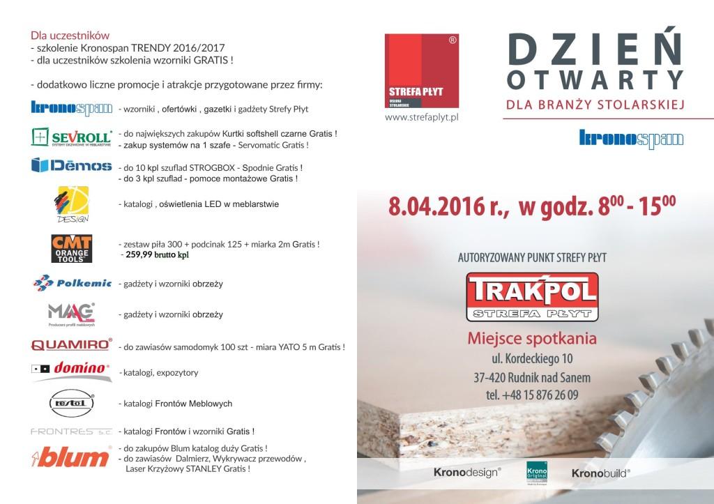 Ulotka-Trakpol-2016.04.04 - final+_Page_1